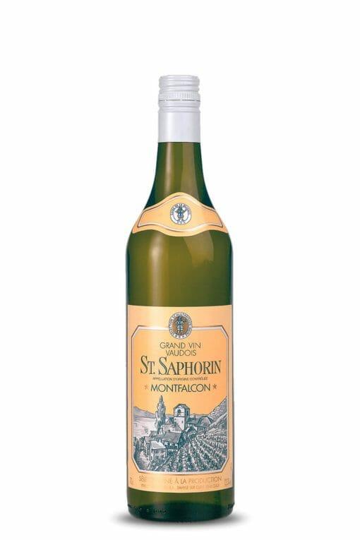 St. Saphorin Lavaux AOC 2017 – MONTFALCON